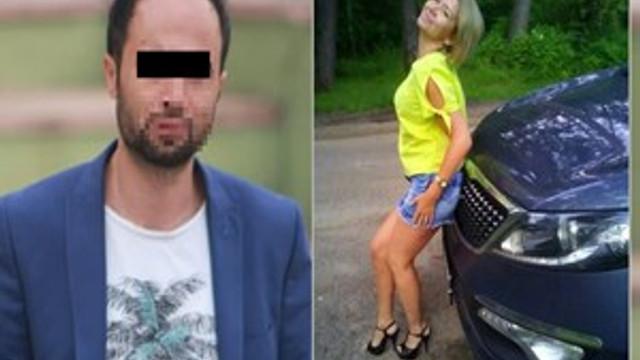 Erkek arkadaşı tarafından darp edilen kadın öldü!