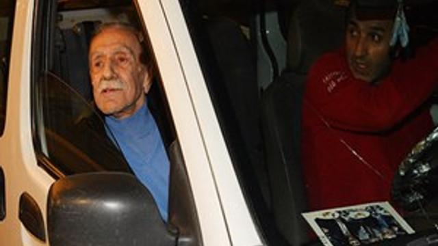 """Aydemir Akbaş: """"Kazandığım paraları yedim pişman değilim"""""""