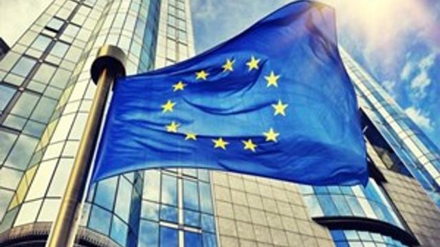 Hackerlar Avrupa Birliği diplomatlarını hedef aldı
