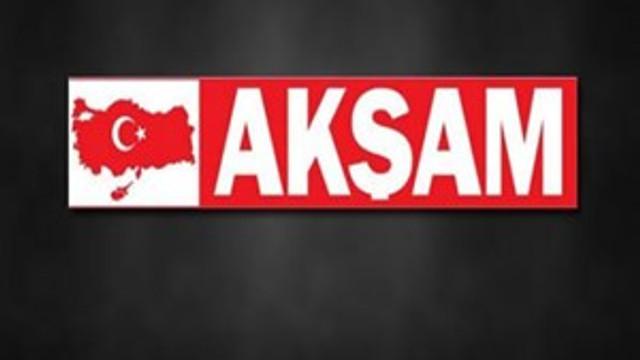 Akşam Gazetesi'nin yeni Genel Yayın Yönetmeni kim oldu?