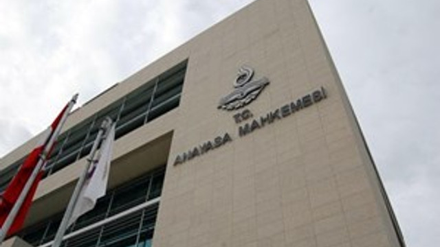 CHP seçim ittifakı yasasının bazı maddelerini AYM'ye götürecek