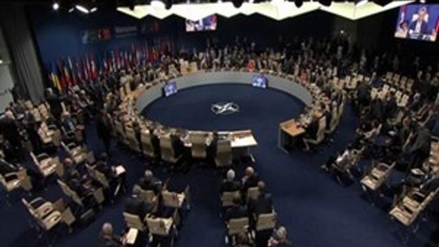 NATO'daki skandalın ayrıntıları!..
