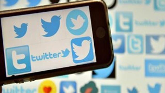 Twitter yeni gizlilik politikasını açıkladı