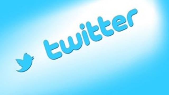Twitter kötü tweet'leri ve trolleri gizleyecek