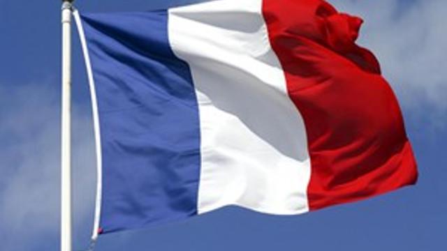 Fransa'da 'çifte ajan' krizi!