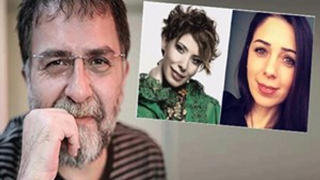 """Ahmet Hakan: """"Bu suçlar cezasız mı kalacak?"""""""