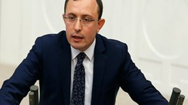 AK Parti Grup Başkanvekili'nden 'bedelli askerlik' açıklaması!
