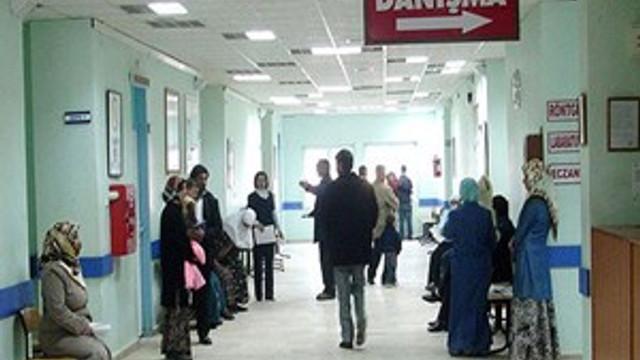 Hastanelerde yeni dönem başlıyor!..