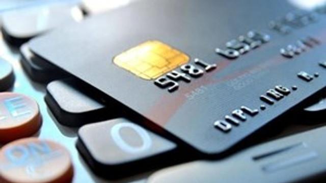 Yargıtay'dan dikkat çeken kredi kartı kararı!