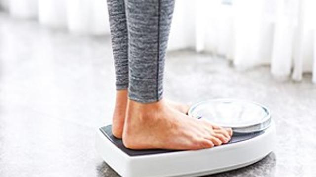 Anti-stress diyetiyle zayıflayın