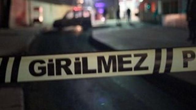 Kadıköy'de gece kulübünde silahlı kavga