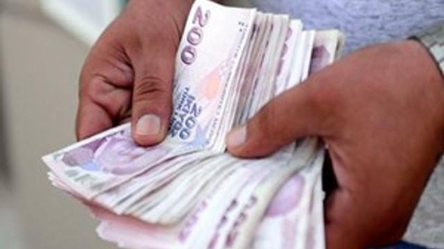 Yeni Ekonomi Programı tazminat sorununu çözüme kavuşturacak