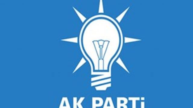 AK Parti'de yerel seçim hazırlıkları sürüyor