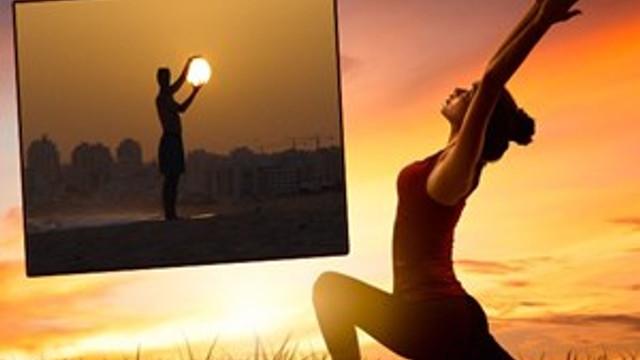 D vitamini eksikliği diyabet nedeni