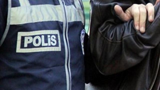 Çiğ köfte işletmeler zincirinin sahibi FETÖ'den gözaltında