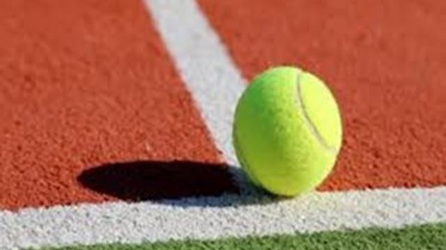 İspanya'da tenise şike bulaştı