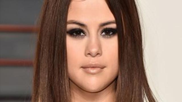 Selena Gomez 'acıyı da' paraya çevirecek!