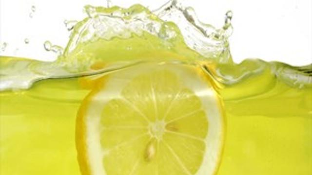 Limonun ilk kez duyacağınız faydaları