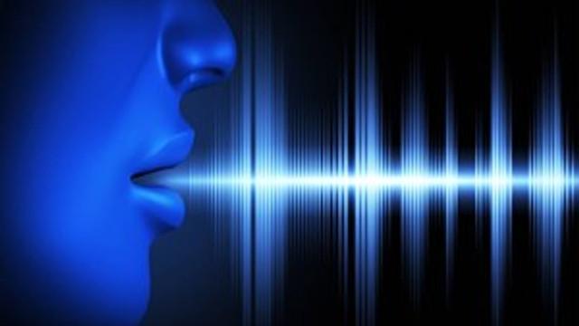 Ses tonu sorununa alternatif çözüm!