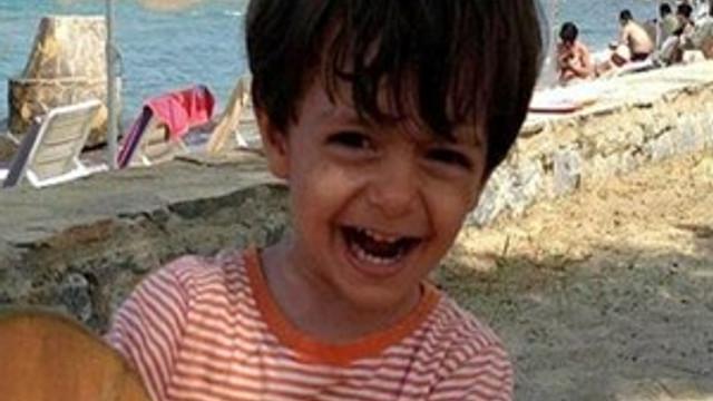 Alperen Sakin'in ölümüyle ilgili gerekçeli karar açıklandı
