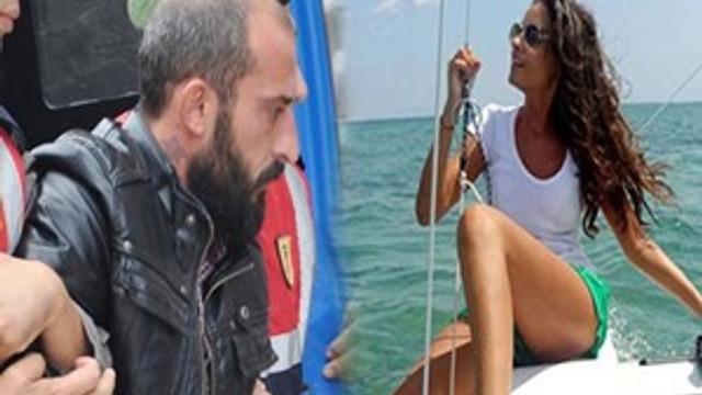 Talihsiz Fulya'nın babasını isyan ettiren karar