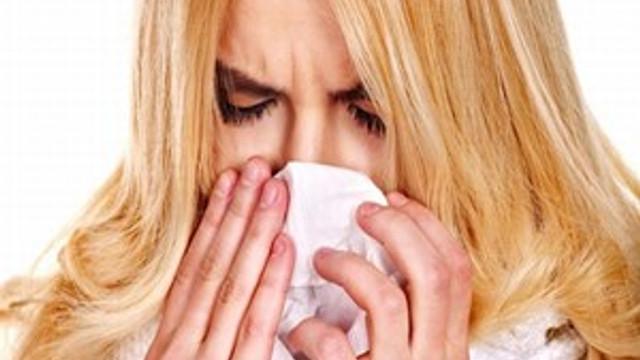 Kış enfeksiyonlarına karşı tüyolar