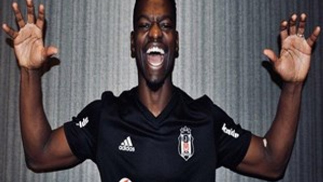 Beşiktaş'a 'piyango' gibi transfer!