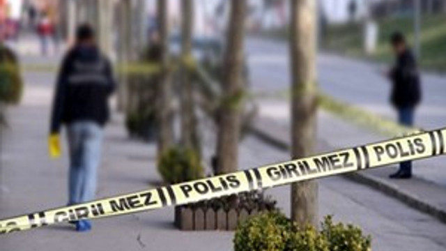 Antalya'da tüyler ürperten şüpheli ölüm!