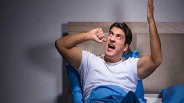 Gürültücü komşuya 3 bin lira ceza!