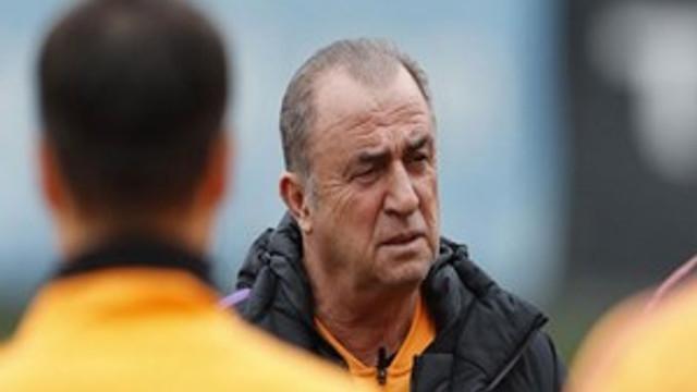 Galatasaray'ın büyük şaşkınlığı