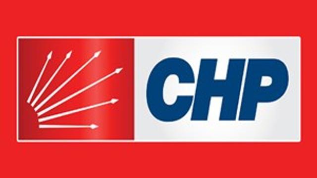 CHP'de istifa dalgası