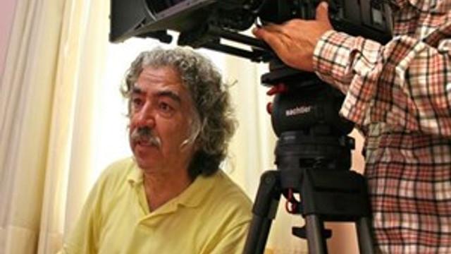 Yönetmen Sami Güçlü vefat etti