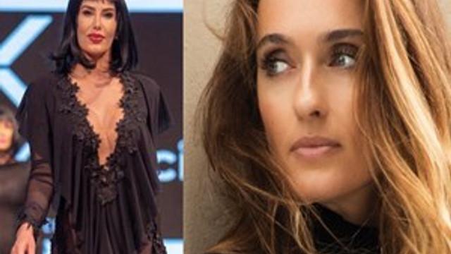 "Pınar Tezcan: ""Bana garip gelmiyor"""