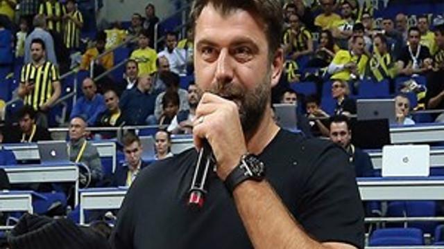 """Mehmet Okur: """"Kampanyaya destek verin"""""""