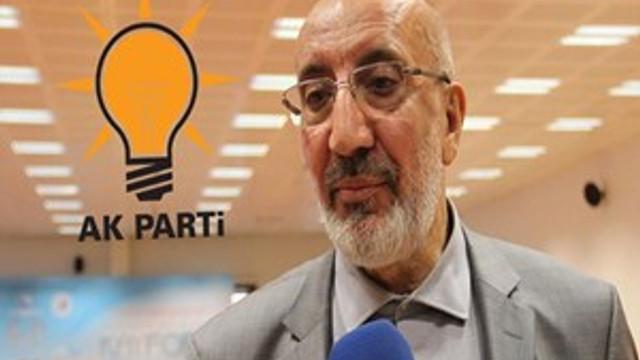 Abdurrahman Dilipak'tan AK Parti'ye İmamoğlu uyarısı!