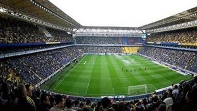 Taraftardan Fenerbahçe'ye büyük vefa
