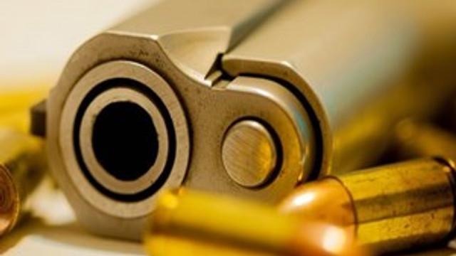 Sancaktepe'de silahlı saldırı