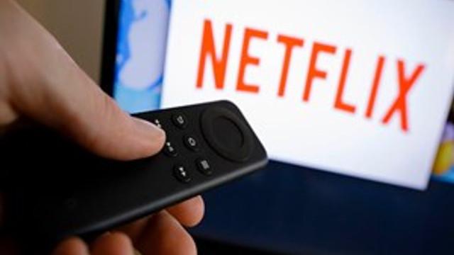 Netflix'in abone sayısı 150 milyona yaklaştı!