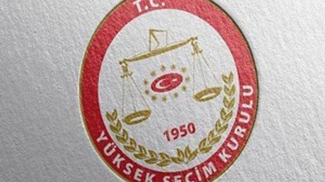 YSK İstanbul itirazlarını gündeme aldı