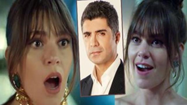 'İstanbullu Gelin' hayranlarına büyük sürpriz!