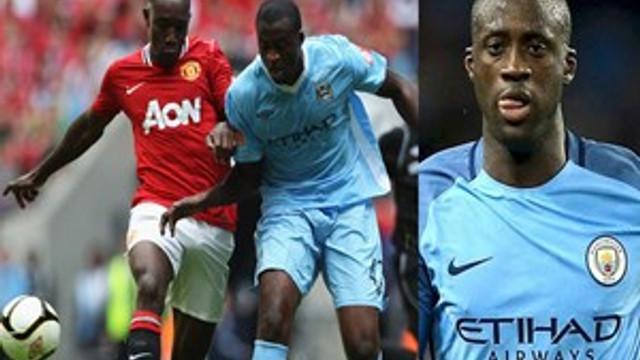 Yaya Toure futbolu bıraktı