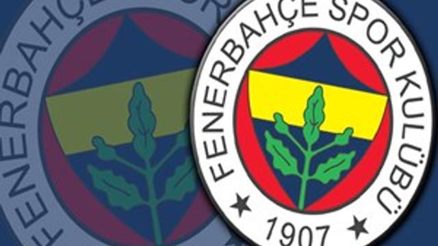 Fenerbahçe 11 maçtır kaybetmiyor
