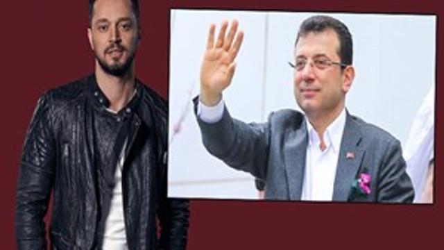 'Murat Boz 100 bin TL bağışta bulundu' iddiası!