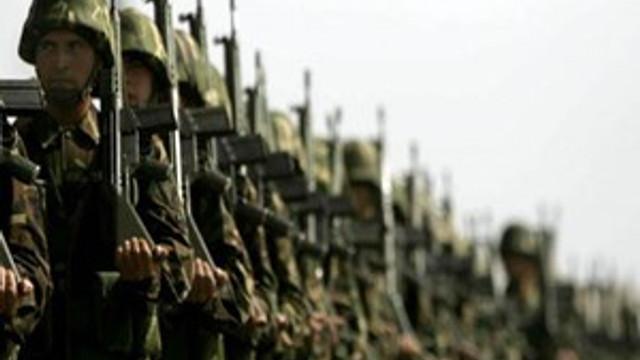 Erdoğan müjdeyi verdi: 'Askerlik' seçim öncesi