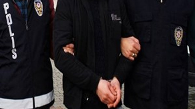 Mersin'de sosyal medyada terör propagandasına 3 gözaltı