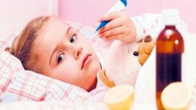 Geniz eti uyku kalitesini bozuyor!