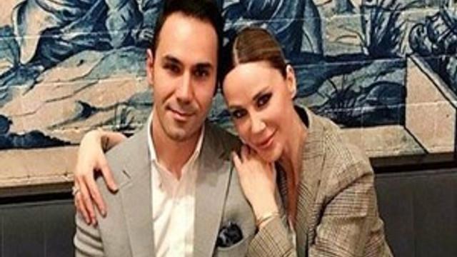 Demet Şener sosyal medyada aşka geldi