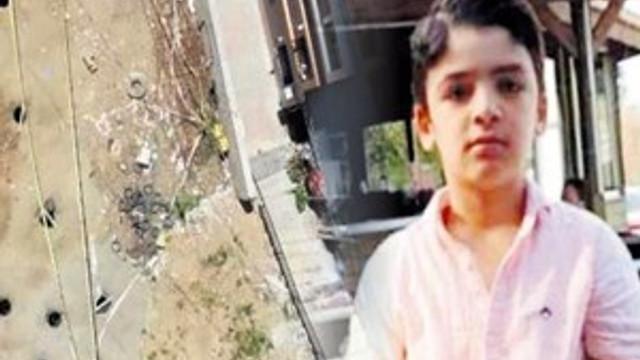 Baran'ın ölümünde 1 tutuklama