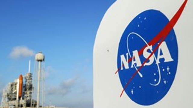 NASA duyurdu: Türkler birinci oldu!