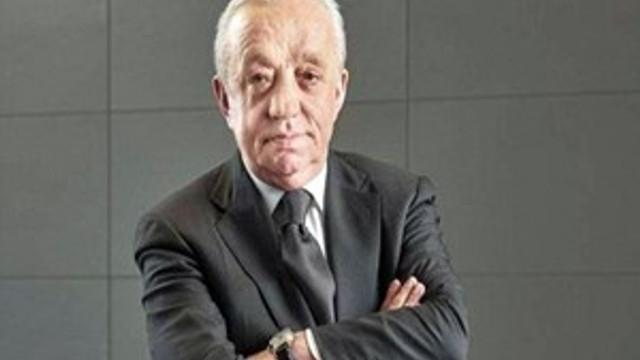 Mehmet Cengiz'e zina nedeniyle boşanma davası!